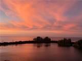 5915 Sea Ranch Drive - Photo 92