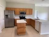 3636 Northwoods Drive - Photo 7