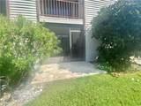 382 Moorings Cove Drive - Photo 24