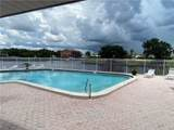 382 Moorings Cove Drive - Photo 27