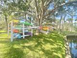 382 Moorings Cove Drive - Photo 31