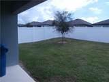 310 Pheasant Drive - Photo 9