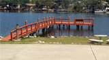 5650 Sea Otter Path - Photo 64