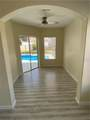 807 Golf Course Parkway - Photo 11