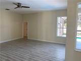 807 Golf Course Parkway - Photo 22