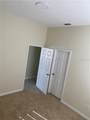 807 Golf Course Parkway - Photo 32