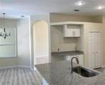 807 Golf Course Parkway - Photo 9