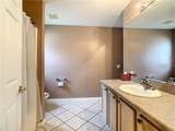 1112 Bell Tower Crossing - Photo 22
