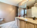 1112 Bell Tower Crossing - Photo 23