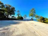 6715 Bass Highway - Photo 14