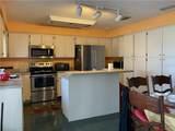 3480 Lakeshore Boulevard - Photo 18