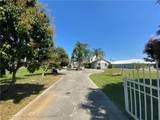 3480 Lakeshore Boulevard - Photo 53