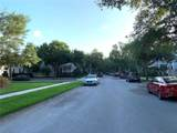 1055 Nash Drive - Photo 72