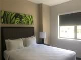 14501 Grove Resort Ave - Photo 10