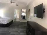 14501 Grove Resort Ave - Photo 12