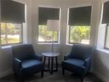14501 Grove Resort Ave - Photo 14