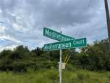 Mediterranean Court - Photo 9