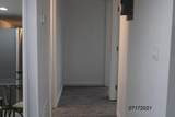 7684 Forest City Road - Photo 15