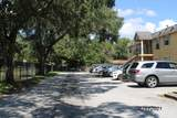 7684 Forest City Road - Photo 30