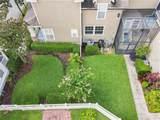 1004 Sandlace Court - Photo 81