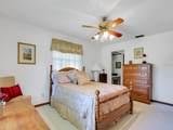 1275 Sandy Cove - Photo 25