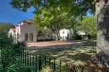 100 Davis Boulevard - Photo 47