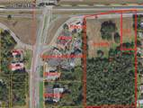 2301 Frontage Road - Photo 1