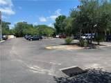 12206 Bruce B Downs Boulevard - Photo 8