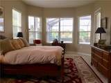 10126 Cherry Hills Avenue Circle - Photo 10