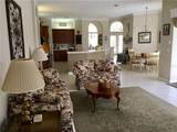 10126 Cherry Hills Avenue Circle - Photo 9