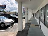 3405 Dale Mabry Highway - Photo 13