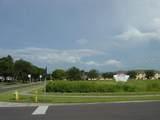 Cortaro Drive - Photo 1