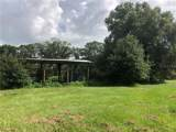 417 County Line Road - Photo 6
