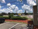 5140-5159 Deer Park Drive - Photo 2