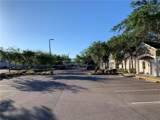 5140-5159 Deer Park Drive - Photo 35
