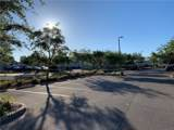 5140-5159 Deer Park Drive - Photo 36