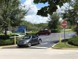 5140-5159 Deer Park Drive - Photo 4