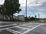 5140-5159 Deer Park Drive - Photo 7