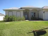 8410 Santa Cruz Drive - Photo 1