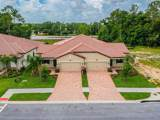 4090 Solamor Street - Photo 4