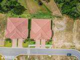 4090 Solamor Street - Photo 6