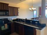13941 Clubhouse Drive - Photo 12