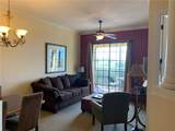 13941 Clubhouse Drive - Photo 13