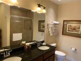 13941 Clubhouse Drive - Photo 21