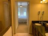 13941 Clubhouse Drive - Photo 23