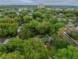 2901 Parkland Boulevard - Photo 15