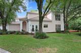 15334 Sherwood Forest Drive - Photo 1