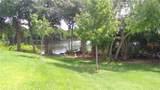 10425 Lake Montauk Drive - Photo 2