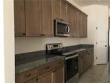 5722 Stockport Street - Photo 6