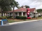 9481 Highland Oak Drive - Photo 3